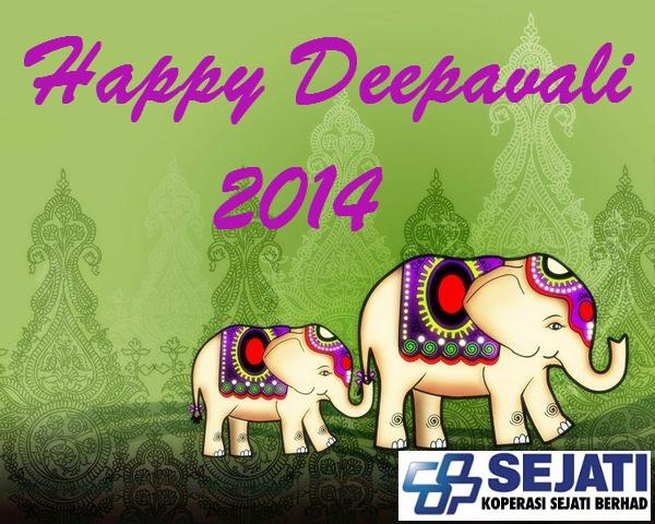 deepavali2014
